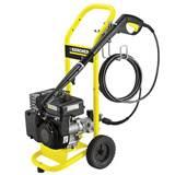 Pressure Washer images