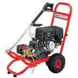 Pressure Washer Be